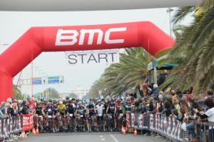 2015 - Granfondo BMC Diavolo in Versilia