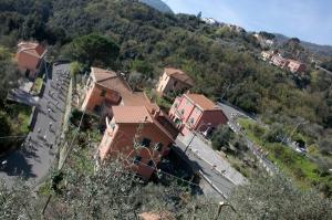 2015_6_Granfondo_Citta_La_Spezia