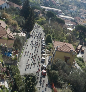 2015_7_Granfondo_Citta_La_Spezia