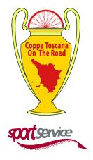 coppa_toscana_sponsor_2016